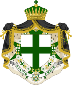 CoatOfArms_250x353.png